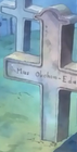 Okohsim-Eda's Gravestone