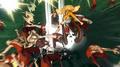 Pirate Warriors 2 Kakuho Elf