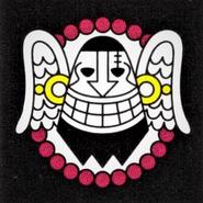 Piratas del Monje Caído portrait