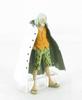 Rayleigh Figurine 2