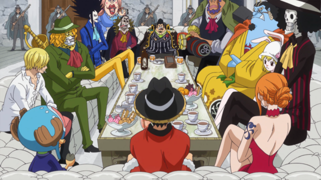 File:Straw Hat Pirates Meet Fire Tank Pirates.png