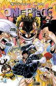 Volume 79 Star Comics