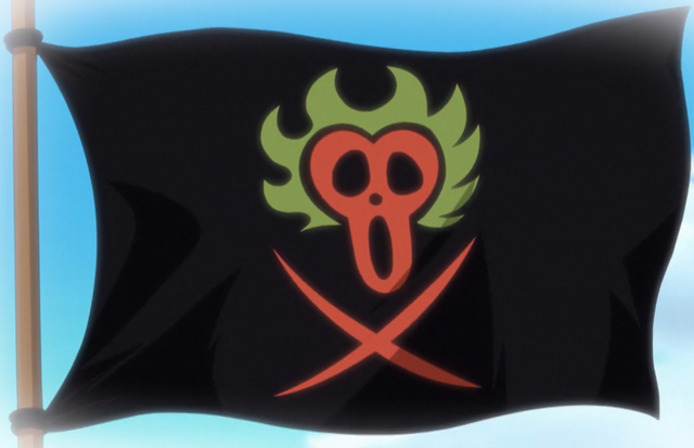 File:Barto Club Jolly Roger.png