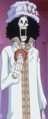 Brook Totto Land Outfit.png