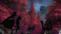 Crimson Hell