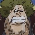 Haritsu_Kendiyo_Anime_Infobox.png
