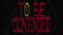 To Be Continued Screen Episode 917