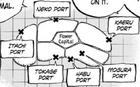 Wano Ports