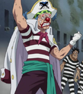 Buggy Marineford.png