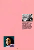 Color Walk 4 - 026
