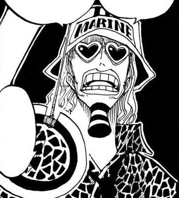 Jango Manga Infobox