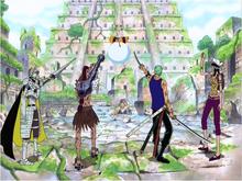 Os Cinco finais recusam o desafio de Enel