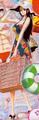 Robin vestimenta portada 642