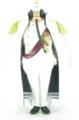 Sengoku Figurine 2