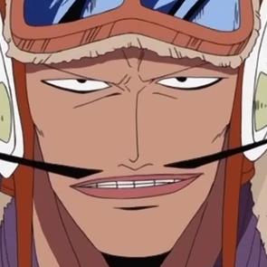 Kenbunshoku Haki One Piece Wiki Fandom
