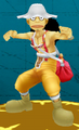 Usopp One Py Berry Match.png