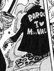 Mr.Love Manga Infobox