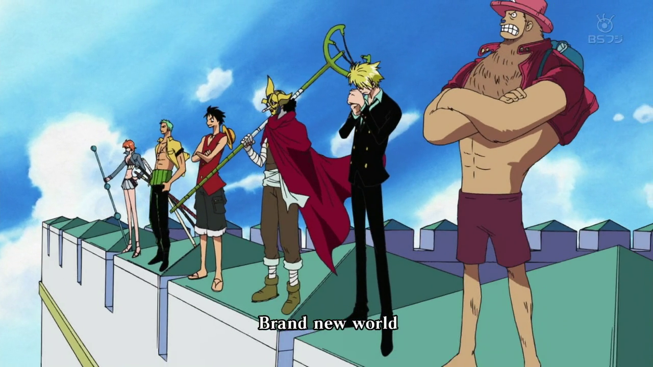 Straw Hats Brand New World.png