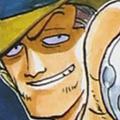 Wild_Joe_Manga_Infobox.png