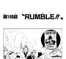 Chapter 149