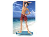 One Piece DX Figure