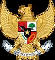 Garuda Pancasila.png