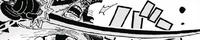 Karakuri Sword Manga