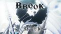Presentación de Brook en Film Gold