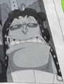 Scratchmen Apoo's Wanted Poster.png