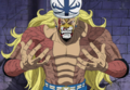 Absalom Shirtless.png