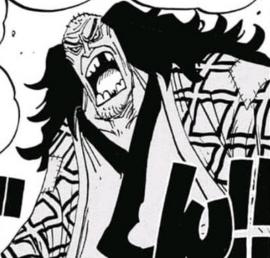 Bungo Manga Infobox