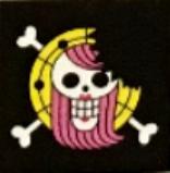 Piratas Bonney