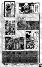 Galeria Usopp Tomo 062b