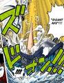 Gigant Axe Gear 3