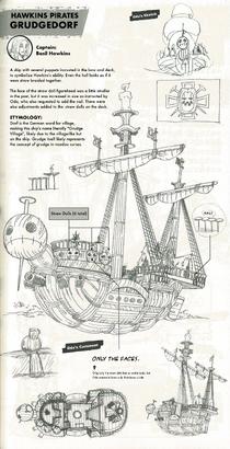 Grudgedorf-hawkins-ship