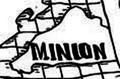 Ile de Minion
