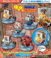 OnePieceWobblingPirateShipCollection-Promo