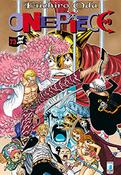 Volume 73 Star Comics
