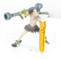 Wiper Figurine 2