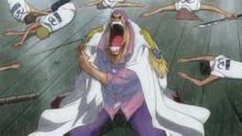 Z loses his arm-2-
