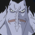 Arlong Impel Down Prisoner Portrait.png