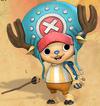 Chopper Pirate Warriors 2 Post Skip