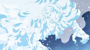 Doflamingo Congelado