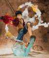 Figuarts Zero- Luffy Battle Ver.png