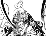 Hyogoro