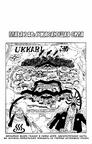 One Piece v37 c348 027