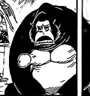 File:Uhho Manga Infobox.png
