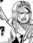 Zott Manga Infobox