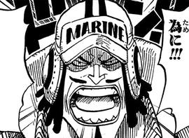 Akehende Manga Infobox