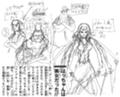 Concept3 pirates d arlong